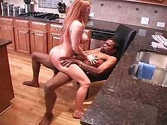 Cuckold Wife in the Morning 5