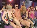 Women Gone Wild - What Happened At Bachelorette Party