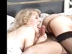 Many Hot Girls Hairy Pussy Being Screwed And Enjoyed