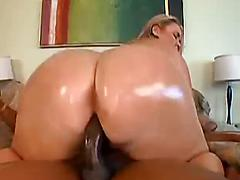 36 minutes of bbw fucking compiling